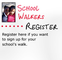 School Walkers Register Here